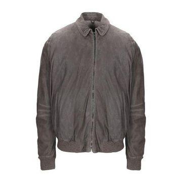 PAL ZILERI Jacket