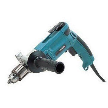 Makita DP4002 7 Amp 1/2-Inch Drill