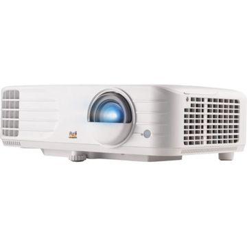 Viewsonic PX703HD 3D DLP Projector