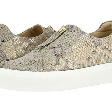 Vaneli Yolant (Opal Rockefeller) Women's Shoes