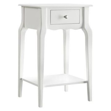Muriel End Table - Inspire Q