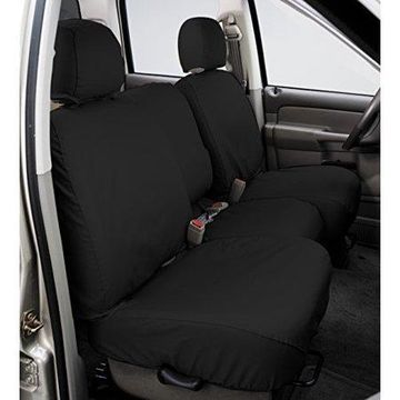 Covercraft SS2504PCCH Seat Cover, Vehicle Protection, Seat Covers