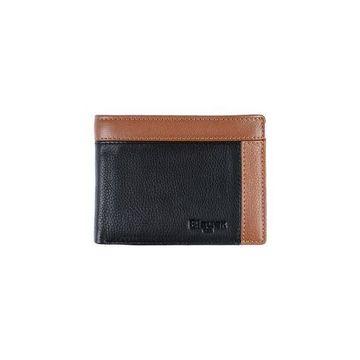 BLAUER Wallet