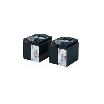 APC Replacement Battery Cartridge #55