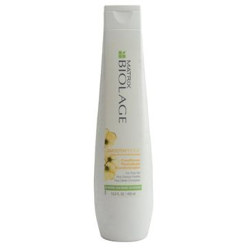 BIOLAGE by Matrix SMOOTHPROOF CONDITIONER 13.5 OZ for UNISEX ---(Package Of 4)