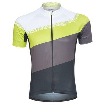 Giro Men's Chrono Sport Cycling Jersey