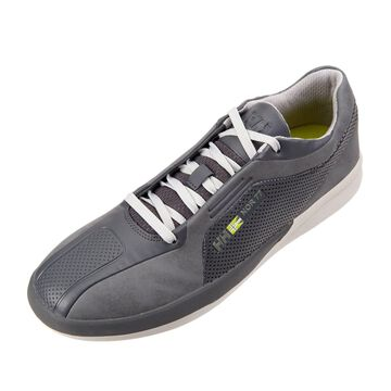 Helly Hansen Men's Rakke Water Shoe