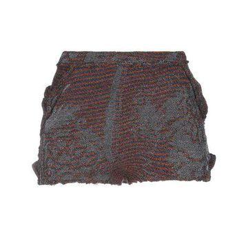 VIVIENNE WESTWOOD Shorts