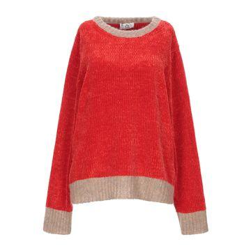 ATTIC AND BARN Sweaters