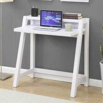 Convenience Concepts Newport Lilly Desk