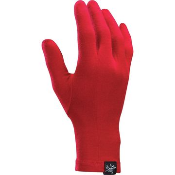 Arc'teryx Gothic Glove