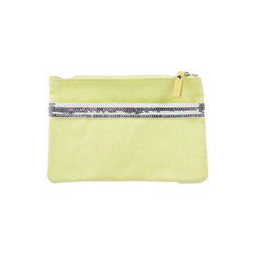VANESSA BRUNO Handbag