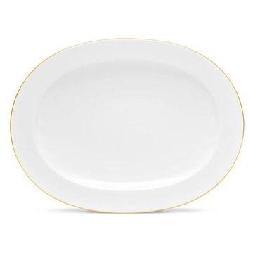 Noritake Accompanist Platter