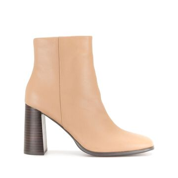 Zala ankle boots