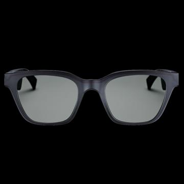 Bose Frames Alto Refurbished