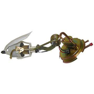 4638624 Crown Fuel Pump 4797880