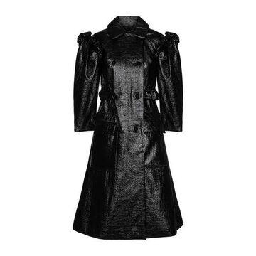 SIMONE ROCHA Overcoat