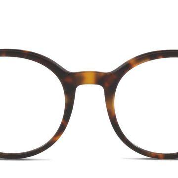 Emporio Armani EA3144 Designer Glasses