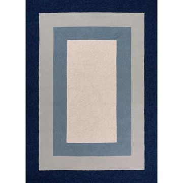Libby Langdon Hamptons Highview Indoor/Outdoor Rug
