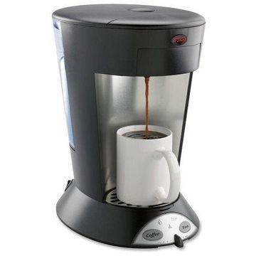 BUNN My Cafe MCP Commercial Pod Brewer - 1440 W - 1.44 quart