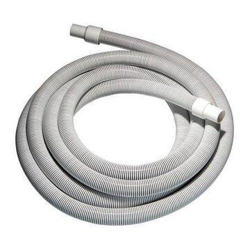 Robelle Extra-Premium 1-1/2 Inch Swimming Pool Vacuum Hose