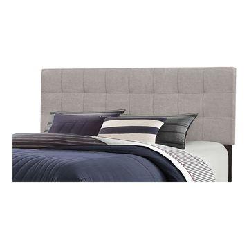 Hillsdale Furniture Delaney Headboard