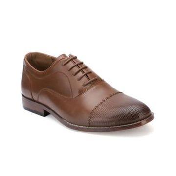 Xray Men's The Calando Oxford Dress Men's Shoes