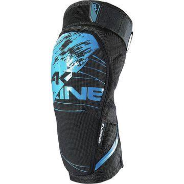 DAKINE Hellion Knee Pad