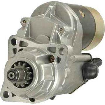 BSSR6519N Bosch Starter bosch oe replacement