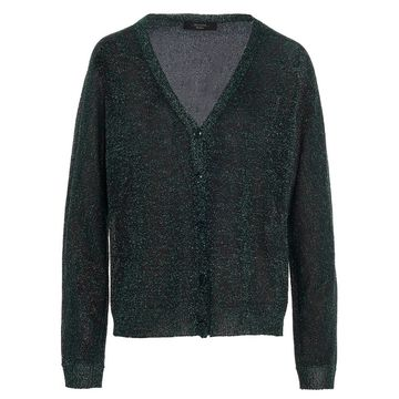 Weekend Max Mara tasca Sweater