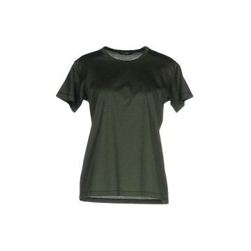 ERIKA CAVALLINI T-shirts