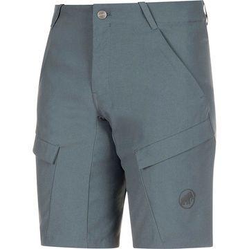 Mammut Zinal Short - Men's