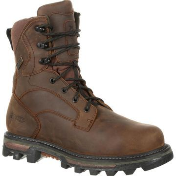 Rocky BearClaw FX 400G Insulated Waterproof Outdoor Boot, RKS0392