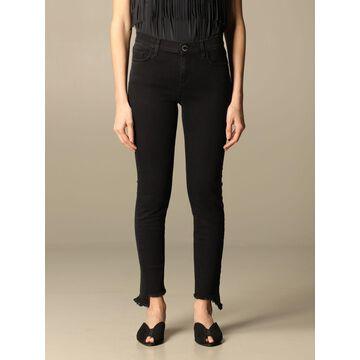 Pinko 5-pocket jeans