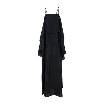 L' AUTRE CHOSE Long dress