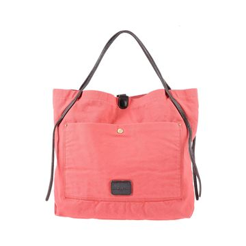 BLAUER Handbags