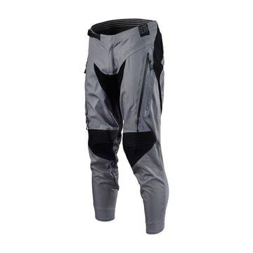 Troy Lee Designs 2019 Radius 2.0 Pant - Grey - 30