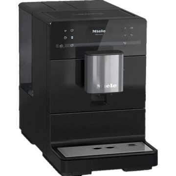Miele CM5300BLK Coffee Maker (CM5300BLK)