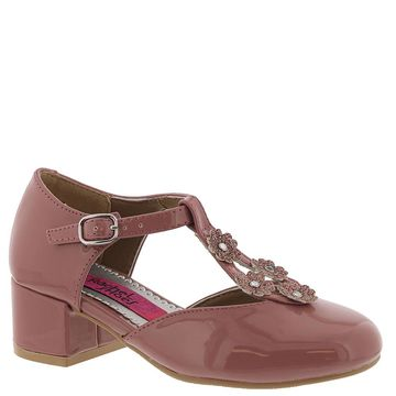 Rachel Shoes Diane (Girls' Toddler-Youth)