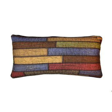 Donna Sharp Oakland Throw Pillow