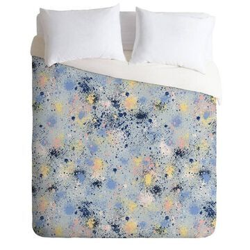 Ninola Design Comforter & Sham Set - Deny Designs