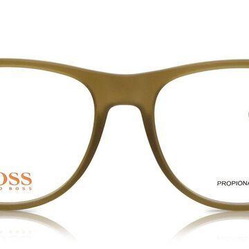 Boss Orange BO 0218 EZE 52 New Men Eyeglasses