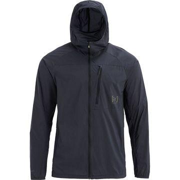 Burton AK Dispatcher Ultralight Jacket - Men's