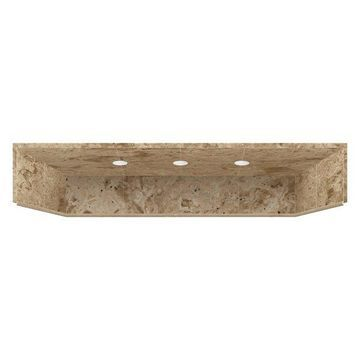 Transolid, Bathroom Part, Sand Mountain, 6