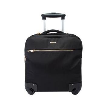 Travelon Anti-Theft Tailored Underseat Bag