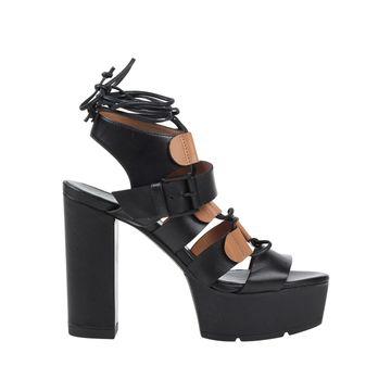 VIC MATIE Sandals