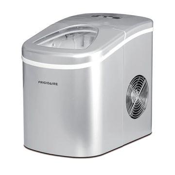 Frigidaire Compact Ice Maker