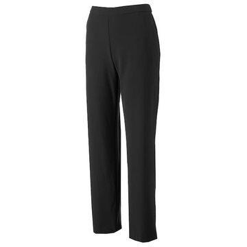 Women's Briggs Pull-On Pants