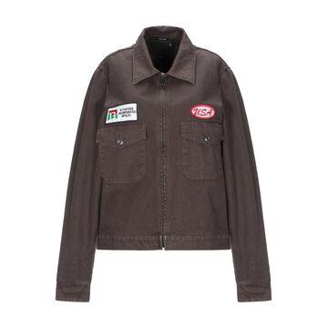 R13 Jackets