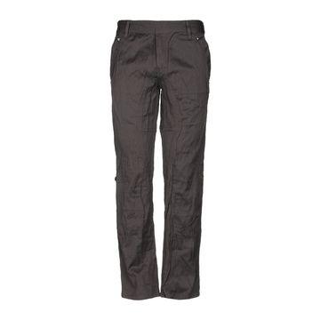 JOHN RICHMOND Casual pants
